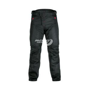 Панталон ADVENTURE BAGGY ACERBIS-motohouse.bg