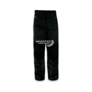 Панталон BRAY HILL ACERBIS-motohouse.bg