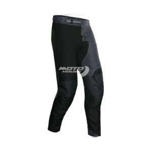 Панталон ENDURO ONE ACERBIS-motohouse.bg