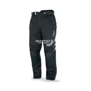 Панталон SAN FRANCISCO ACERBIS-motohouse.bg