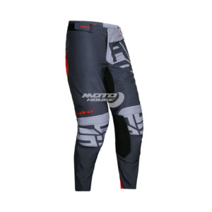 Панталон X-FLEX BLACKFIRE ACERBIS-motohouse.bg