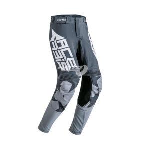 Панталон X-FLEX STARWAY ACERBIS-motohouse.bg
