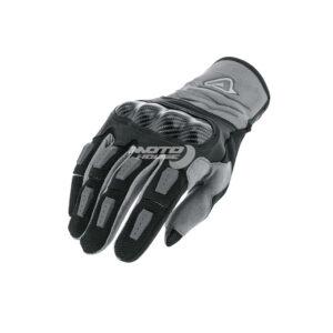 Ръкавици CARBON G 3.0 ACERBIS-motohouse.bg
