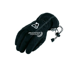 Ръкавици FREELAND ACERBIS-motohouse.bg