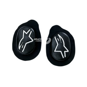 Слайдър SPORT SLIDERS ALPINESTARS-motohouse.bg