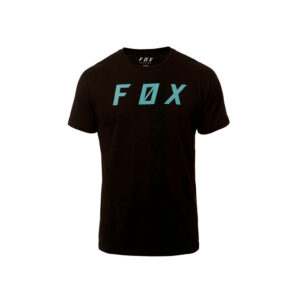 Тениска BACKSLASH SS AIRLINE TEE FOX-motohouse.bg