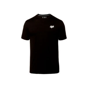 Тениска MANIFEST SS TECH TEE FOX-motohouse.bg