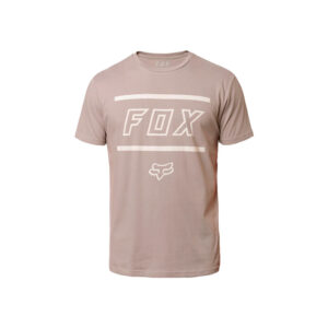 Тениска MIDWAY SS AIRLINE TEE FOX-motohouse.bg