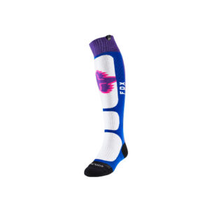 Чорапи COOLMAX VLAR THICK SOCK FOX-motohouse.bg