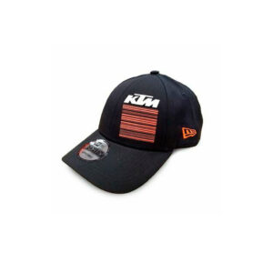 Шапка 3PW200024402 PURE CAP OS KTM-motohouse.bg-1