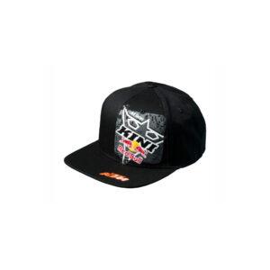 Шапка SQUARE CAP KTM-motohouse.bg