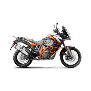 1290 SUPER ADVENTURE R KTM 2020-motohouse.bg