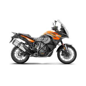 1290 SUPER ADVENTURE S KTM 2020-motohouse.bg