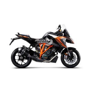 1290 SUPER DUKE GT KTM 2020-motohouse.bg