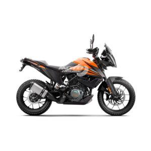 390 ADVENTURE KTM 2020-motohouse.bg