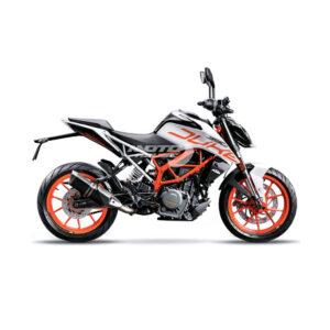 390 DUKE KTM 2020-motohouse.bg-1