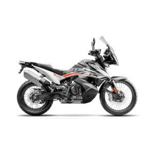 790 ADVENTURE KTM 2020-motohouse.bg