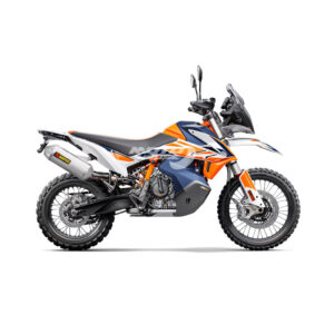 790 ADVENTURE R RALLY KTM 2020-motohouse.bg