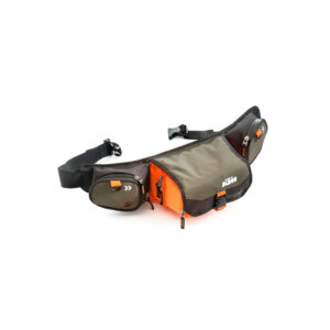 Раница за кръст UNBOUND COMP BELT BAG KTM-motohouse.bg