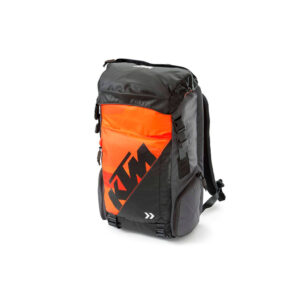 Раница 3PW200024100 ORANGE BACKPACK КТМ-motohouse.bg