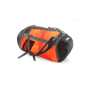 Раница 3PW200024600 ORANGE DUFFLE BAG КТМ-motohouse.bg