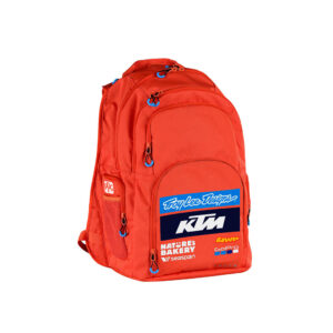 Раница UPW200033200 TLD TEAM BACKPACK КТМ-motohouse.bg