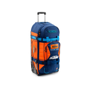 Сак REPLICA TRAVEL BAG 9800 КТМ-motohouse.bg