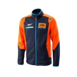 Суитчър REPLICA TEAM SOFTSHELL КТМ-motohouse.bg