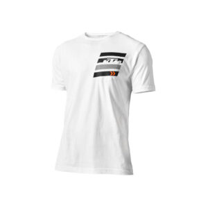 Тениска PURE POCKET TEE КТМ-motohouse.bg
