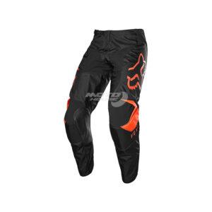 Панталон 180 FLORIDA ORANGE-motohouse.bg