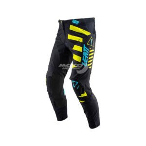 Панталон GPX 3.5 JR LEATT-motohouse.bg