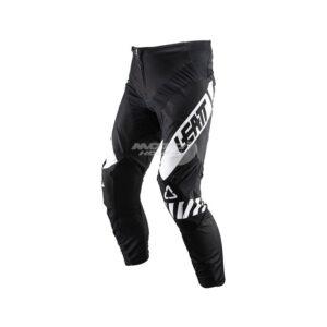 Панталон GPX 4.5 BLACK LEATT-motohouse.bg