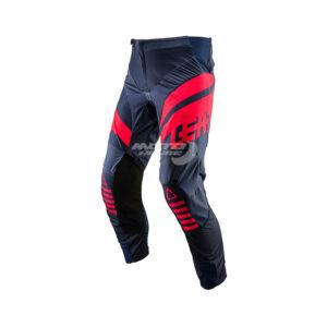 Панталон GPX 4.5 INK RED LEATT-motohouse.bg