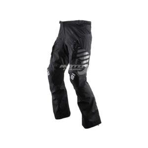 Панталон GPX 5.5 BLACK LEATT-motohouse.bg