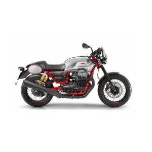 Moto Guzzi V7 III RACER-motohouse.bg
