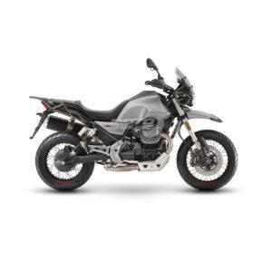 Moto Guzzi V85TT-motohouse.bg