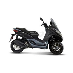 Piaggio MP3 300 HPE Sport-motohouse.bg