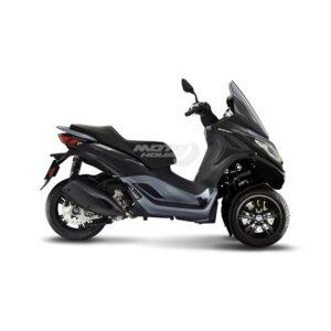 Piaggio MP3 300 HPE-motohouse.bg