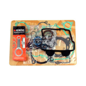 athena-easy-rod-kit-PB322076-1motohouse