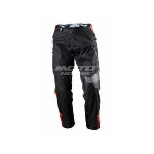 Панталон 3PW20000280 Racetech WP Pants KTM