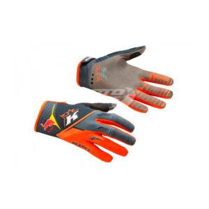 Ръкавици KINI-RB COMPETITION GLOVES 3KI21001390 KTM