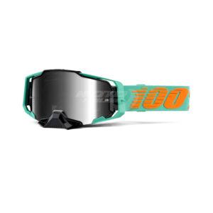 100%-armega-goggle-clark-50710-359-02_motohouse.bg