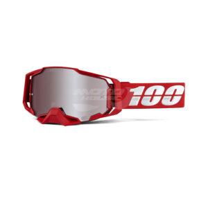 100%-armega-goggle-red-hiper-50720-003-02_motohouse.bg