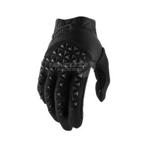 100-percent-arimatic-gloves-black-charcoal.motohouse.bg