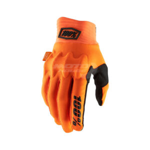 100-percent-cognito-d30-gloves-orange-blackl.motohouse.bg