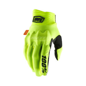 100-percent-cognito-d30-gloves-yellow-blackl.motohouse.bg