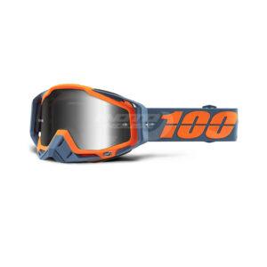 100%-racecraft-goggle-kilroy-50110-386-02_motohouse.bg