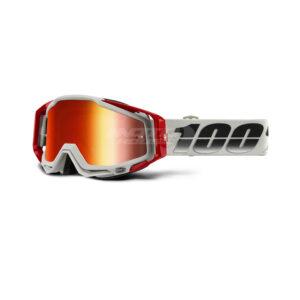 100%-racecraft-goggle-suez-50110-385-02_motohouse.bg