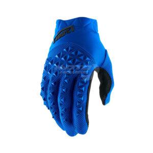 100%Airmatic-blue.motohouse.bg