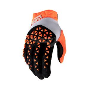 100%Airmatic-orange.motohouse.bg